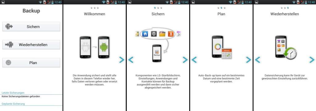 LG-4X-Screen-Datensicherung - smart-tech-news