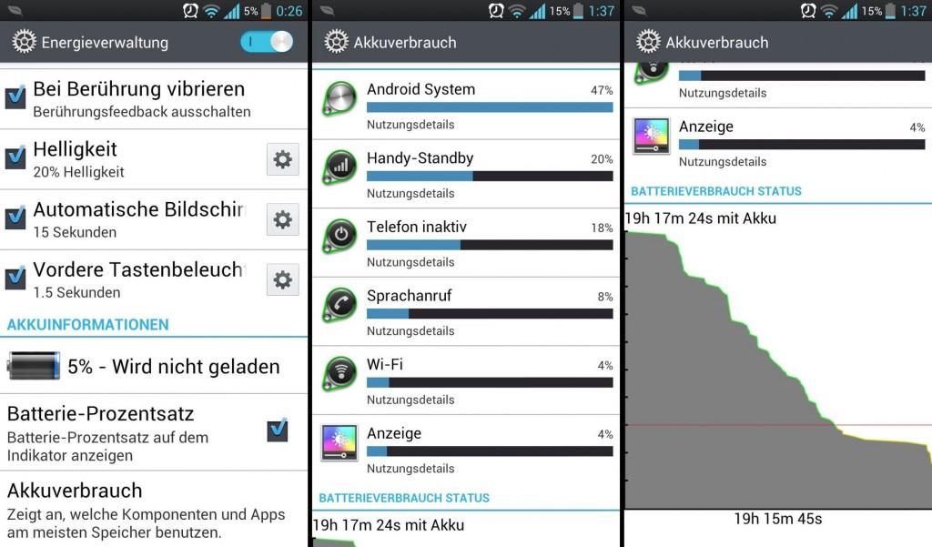 LG-4X-Screen-Energiemanagement - smart-tech-news