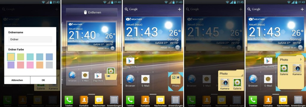 LG-4X-Screen-Folders - smart-tech-news