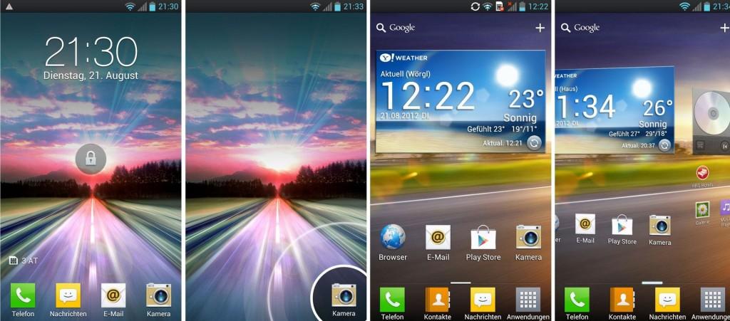 LG-4X-Screen-Lock-and-Home - smart-tech-news