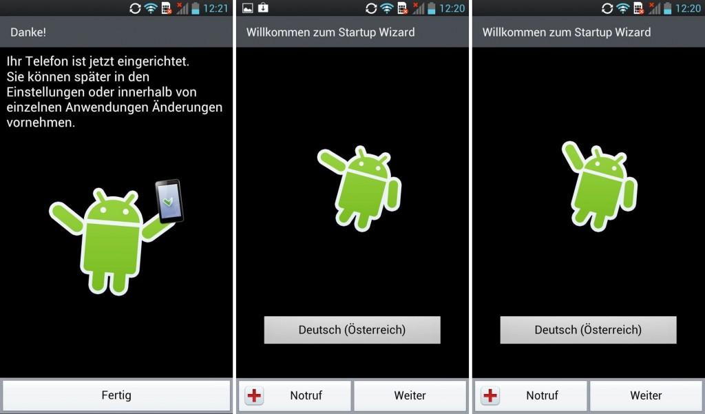 LG-4X-Screen-Startup - smart-tech-news