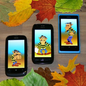 Nokia-Lumia-Windows-Phone-Herbsttage5 - SmartTechNewsNokia-Lumia-Windows-Phone-Herbsttage5 - SmartTechNews