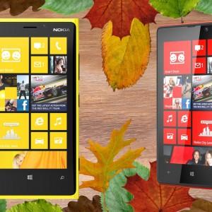 Nokia-Lumia-Windows-Phone-Herbsttage6 - SmartTechNews
