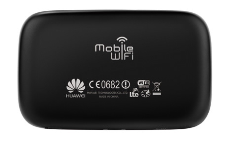 Computer erkennt Ethernetkabel nicht - ModernBoardde