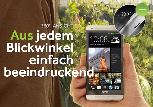 HTC One Mini - smar-tech-news.eu