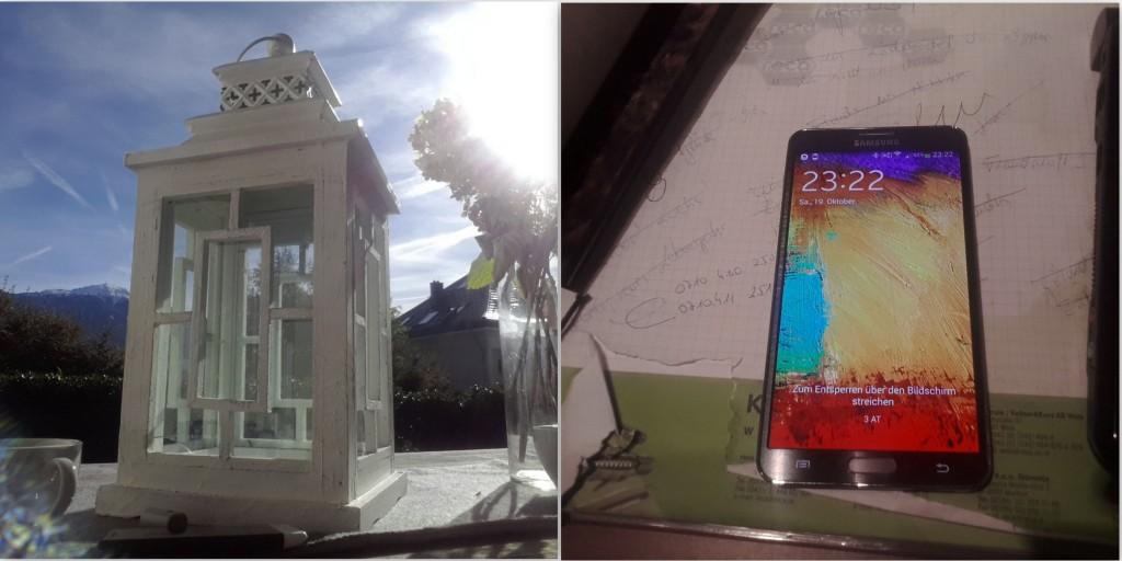 Testbilder - SAM Galaxy Gear - SmartTechNews