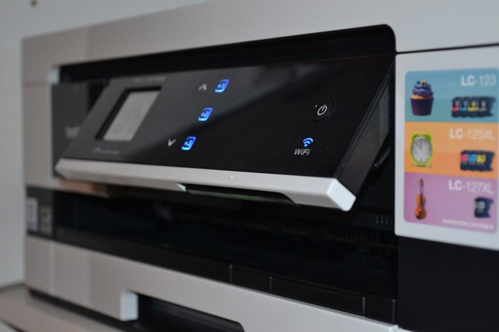Brother MFCJ4410DW-TouchDisplay - smart-tech-news.eu