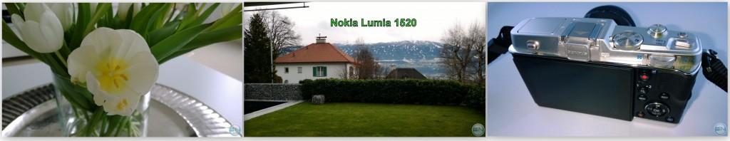 Aufnahmen mit Nokia 1520- smart-tech-news.eu