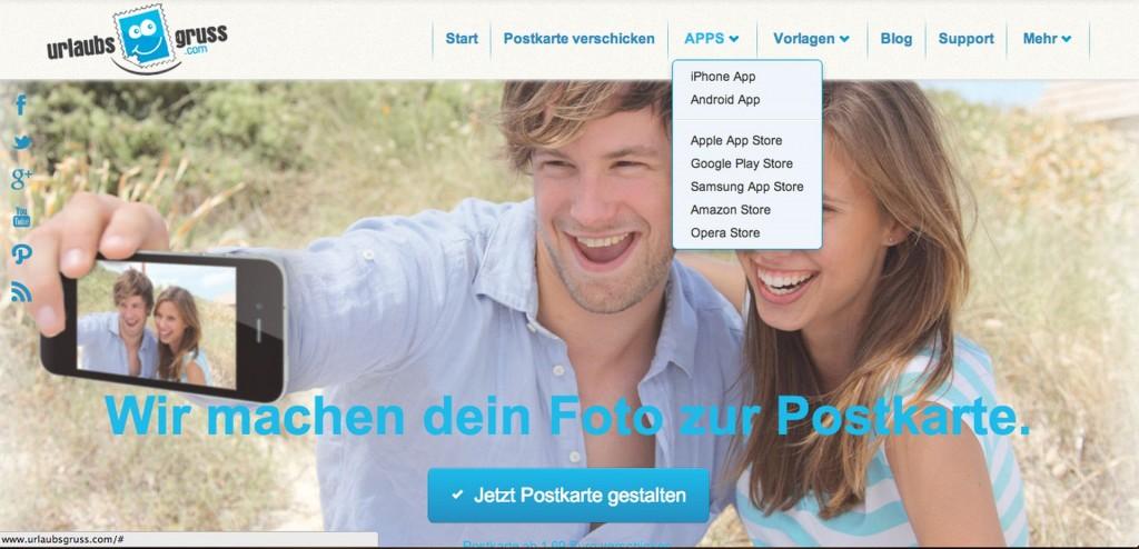 App Grusskarten - SmartTechNews.png