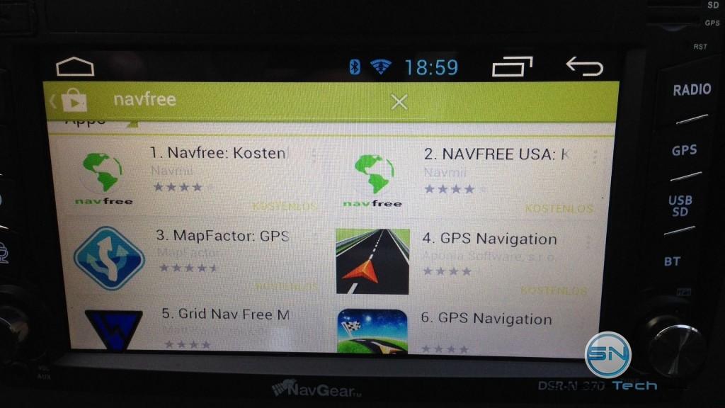 Download Navisoftware - NavGear DSR-N370 - DACH - smart-tech-news.eu