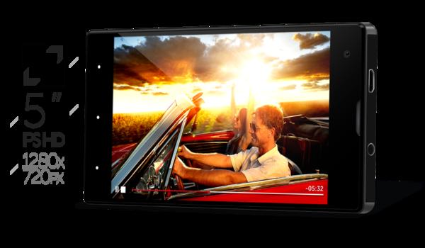 Allview X2 Twin - SmartTechNews - Produktbild 3