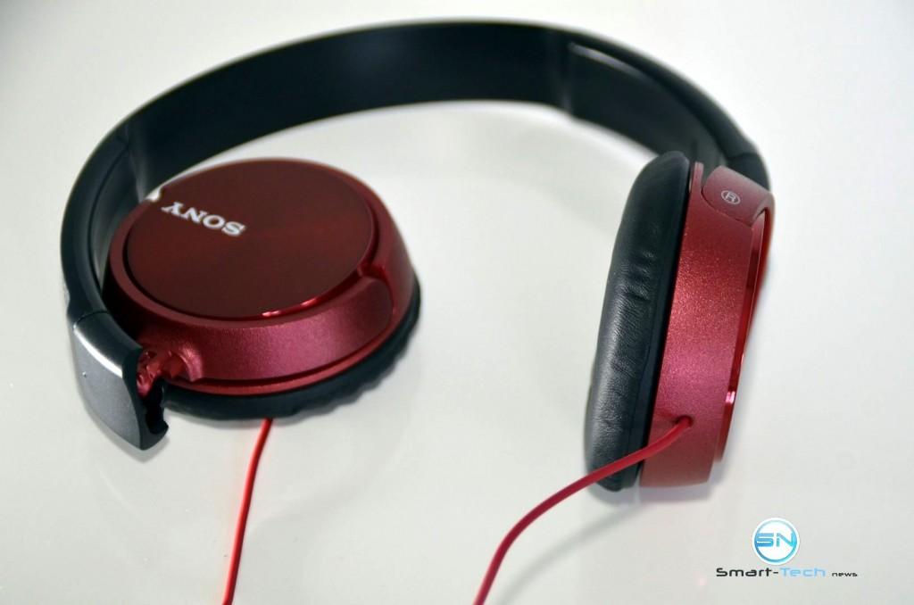 Sony MDR ZX310AP - SmartTechNews - 3