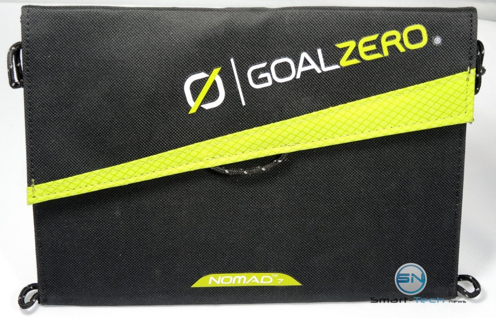 Transportkit - Elite Guide 10 Plus Adventure Kit von GoalZero