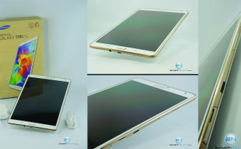 Samsung Galaxy Tab S-Header-SmartTechNews