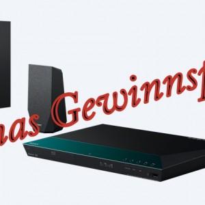 Gewinne-Sony-Homekino-2_1-BDV-EF1100-mit-Player-SmartTechNews
