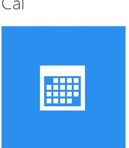 Cal App - SmartTechNews - Titelbild