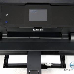 Papierschacht - Canon Pixma MG7550 - SmartTechNews