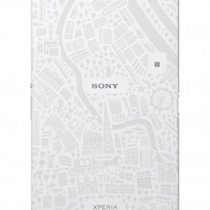"Sony Xperia Z3 Tablet Compact ""StadtTalente Edition"" - SmartTechNews"