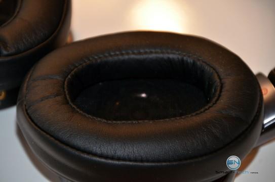 Sony MDR-1ADAC - SmartTechNews - Produktbilder 10