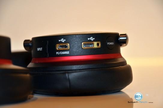 Sony MDR-1ADAC - SmartTechNews - Produktbilder 8