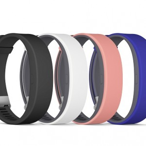 SmartBand_2_groupImage_all_front40