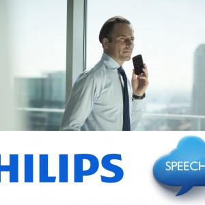 Titelbild - SpeechLive - SmartTechNews