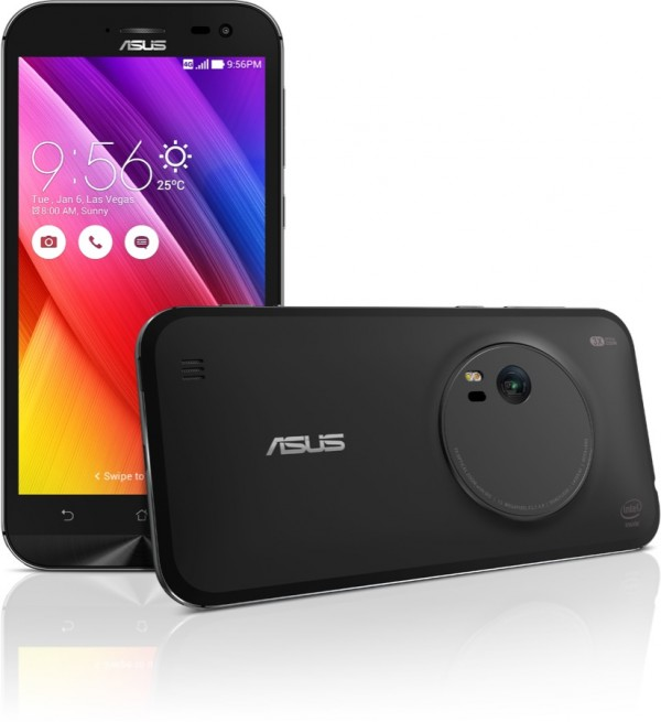 ASUS-Zenfone-Zoom-600x655