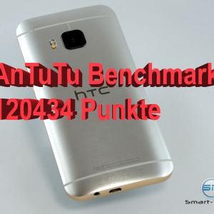 AnTuTu Benchmark -HTC-One-M9-SmartTechNews