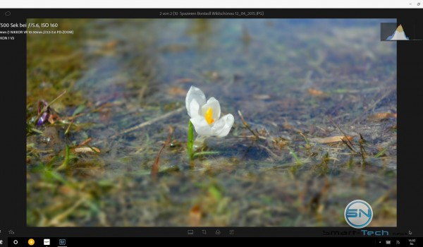 Adobe Lightroom - Remix Mini first Android PC - SmartTechNews