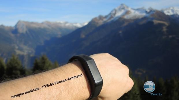 newgen medicals FTB-55 - SmartTechNews