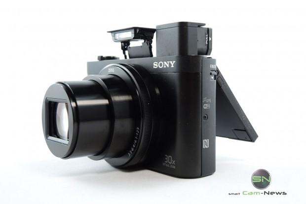 Top-Ausgestattet-Sony-HX90V-SmartCamNews
