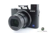Sony RX100mIV nichts fehlt - SmartCamNews