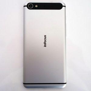 Infocus M808 - SmartTechNews - Produktbilder 10