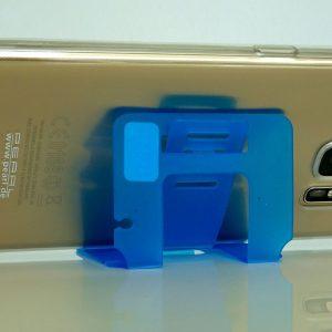 EasyMount I-Card - SmartTechNews - Produktbilder 4