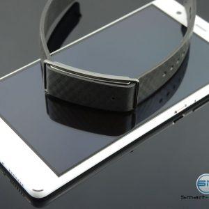 colorband-huawei-p9-plus-smarttechnews