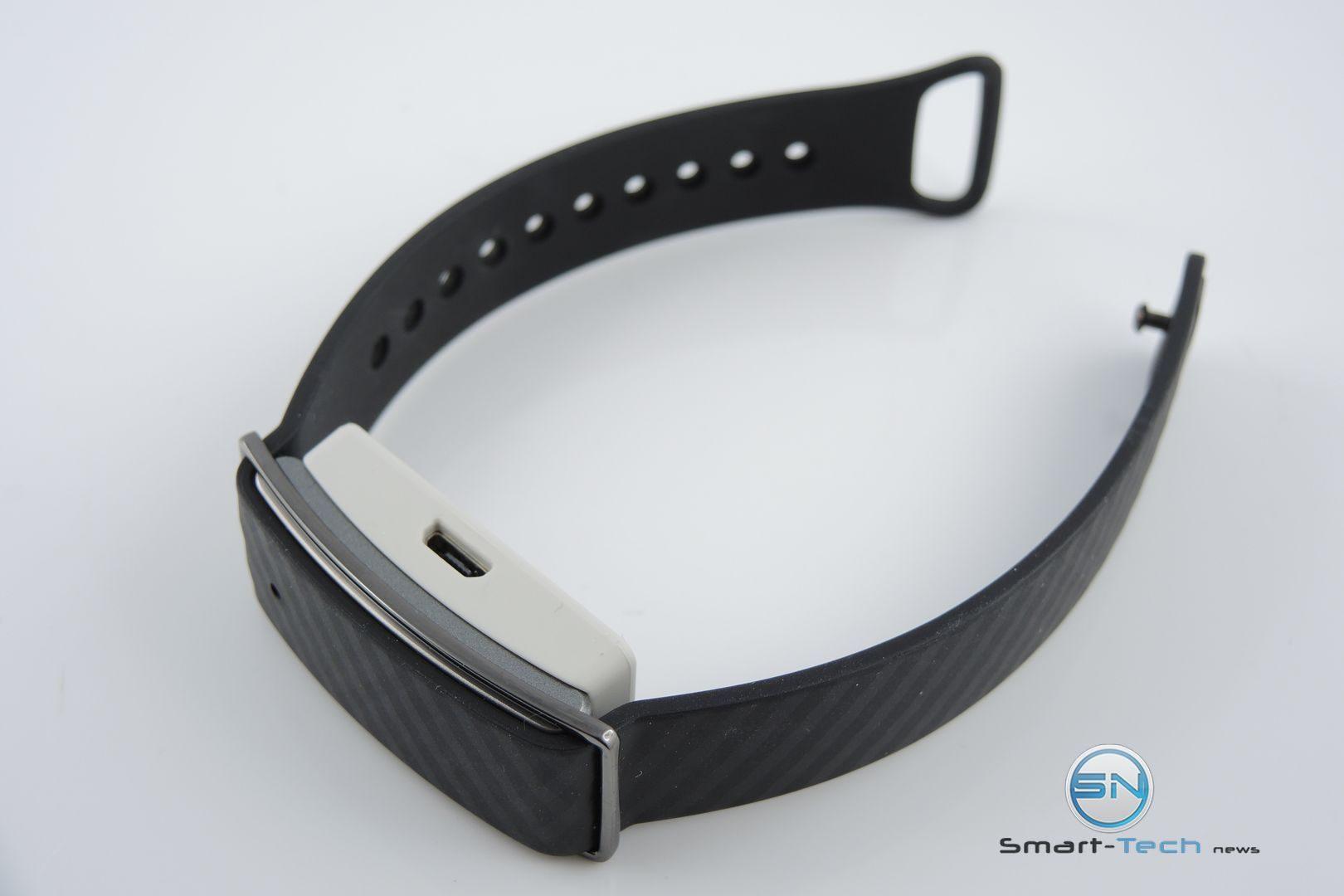 ladeschale-1-huawei-colorband-smarttechnews