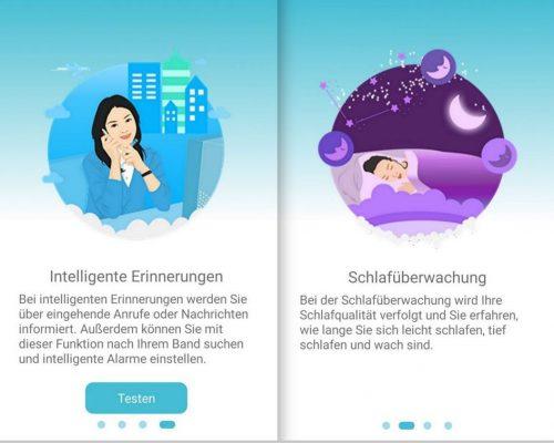 Smarte-Funktionen-Huawei-ColorBand-A1-SmartTechNews