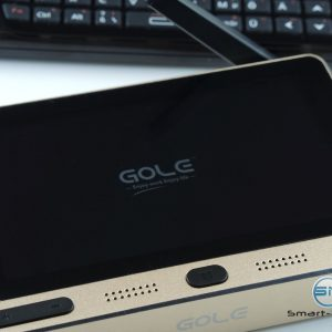 startup-gole1-win10-android-pc-smarttechnews
