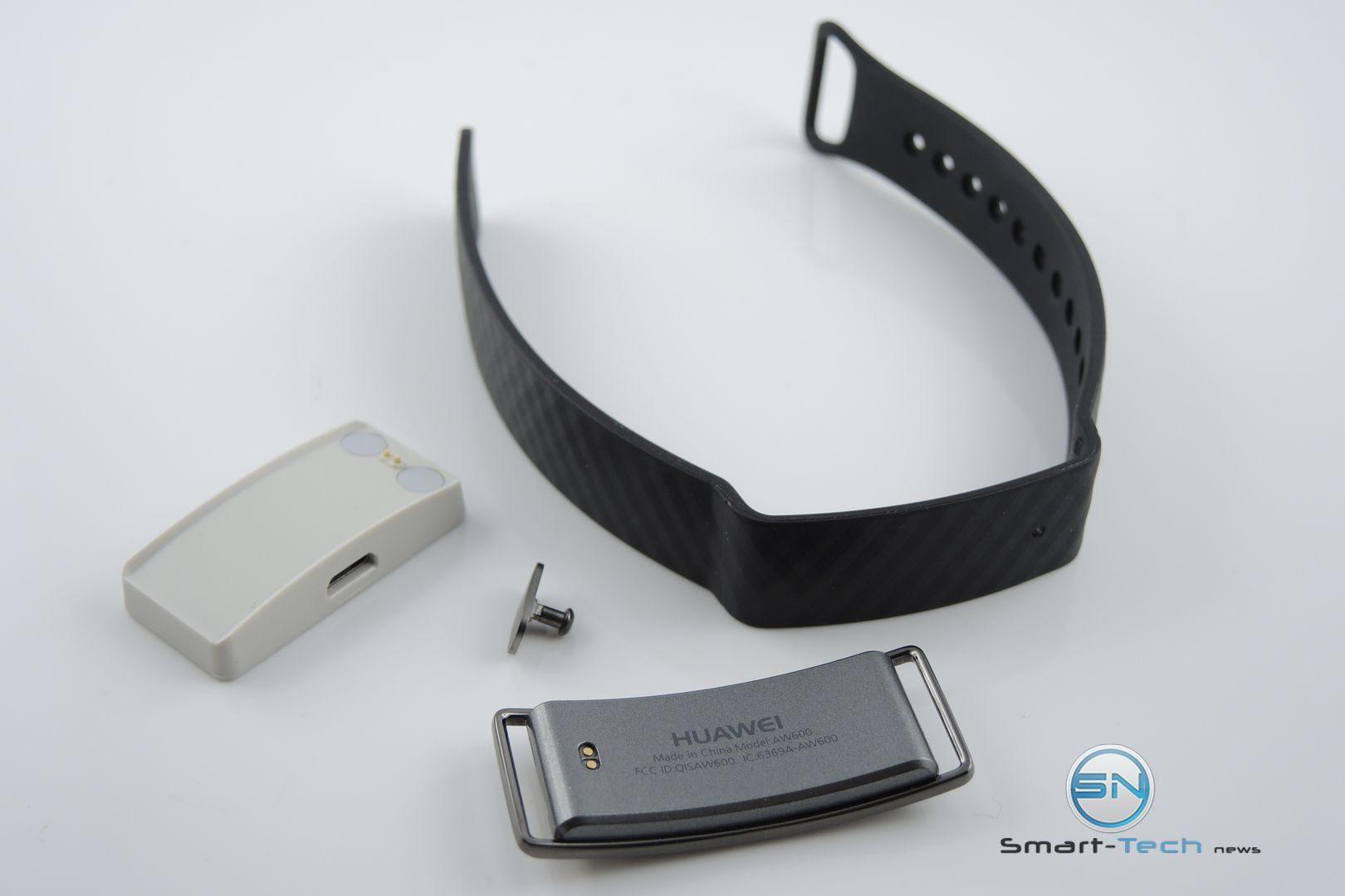 wechslbaender-huawei-colorband-smarttechnewsAZ