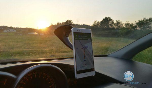 stets-perfekt-positioniert-forever-moto-line-smartphone-kfz-halterung-smarttechnews