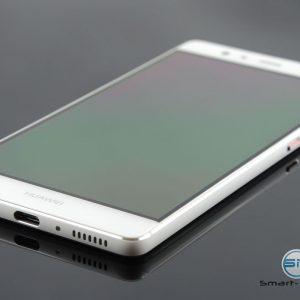 frontansicht-huawei-p9-plus-smarttechnews
