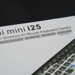 eine-fuer-alles-rii-mini-25-mini-wireless-air-mouse-keyboard-combo-smarttechnews