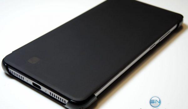 Bescita - Huawei Mate 9 Case - SmartTechNews_04
