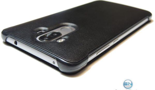 Bescita - Huawei Mate 9 Case - SmartTechNews_12