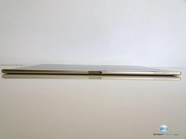 Huawei MateBook - SmartTechNews - Unterseite