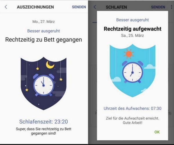 http://www.smart-tech-news.eu/wp-content/uploads/2017/04/mobile-1-Aufzeichnung-Schlaf-Samsung-Gear-S3-SmartTechNews.jpg