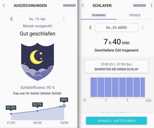mobile-2-Aufzeichnung-Schlaf-Samsung-Gear-S3-SmartTechNews