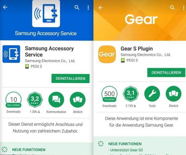 mobile-2-benötigten-Apps-Samsung-Galaxy-Gear-S3-SmartTechNews