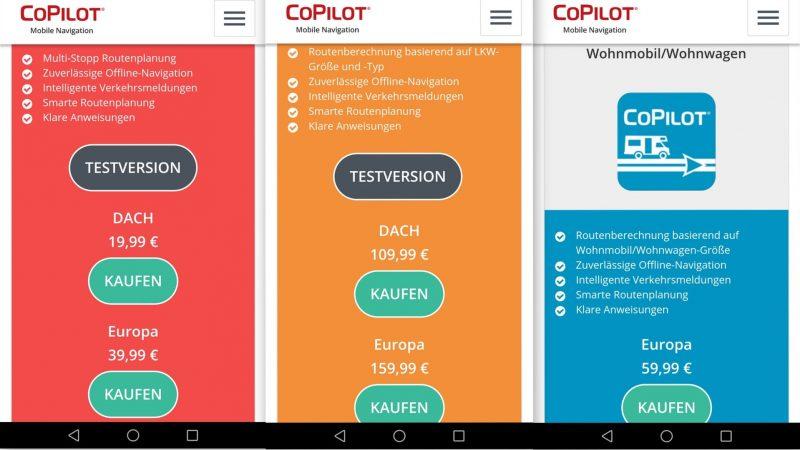 Copilot Preise - SmartTechNews