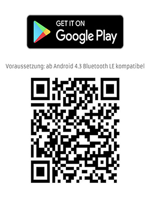 pe-sos Android App Download - SmartTechNews